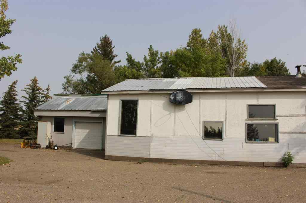 MLS® #A1034177 - 224030 TWP Rd 92   in NONE Coalhurst, Residential Open Houses