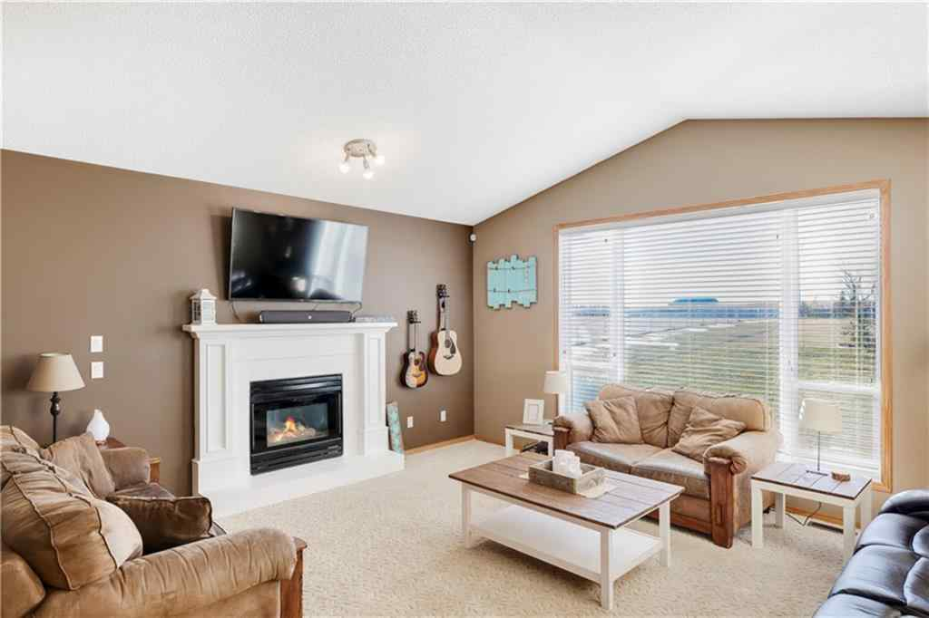 MLS® #A1034199 - 272210 Range Road 291  NE in NONE Airdrie, Residential Open Houses