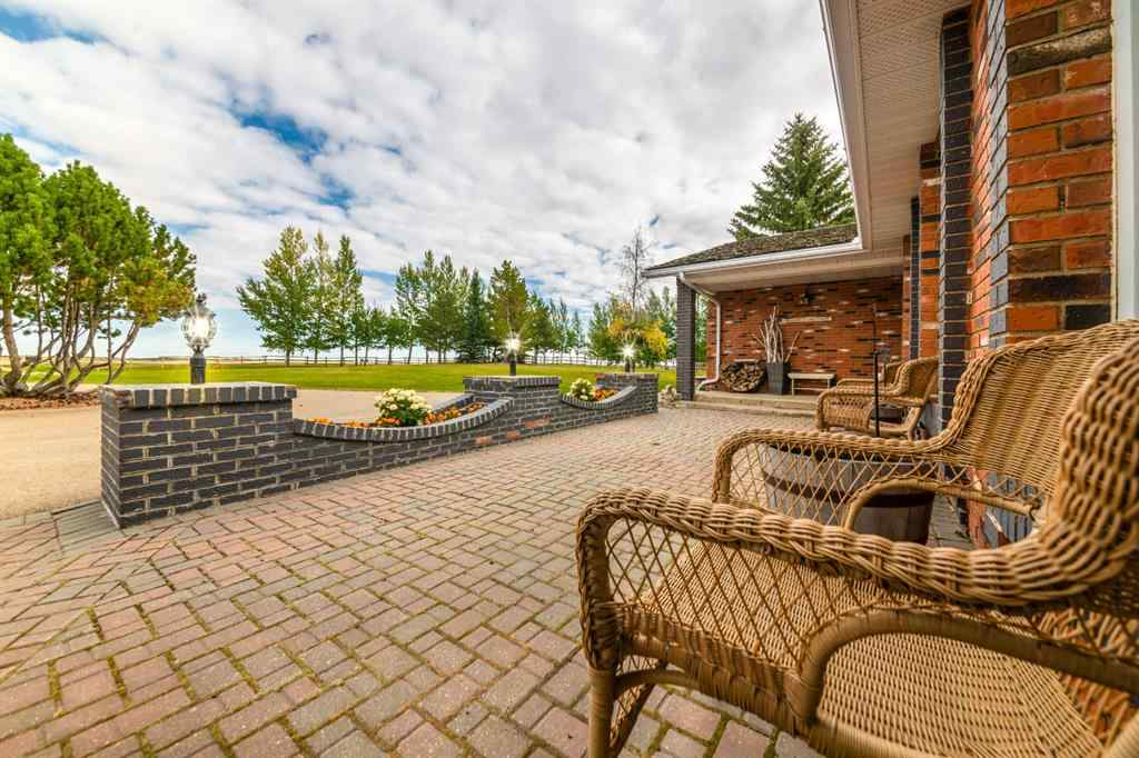 MLS® # A1034261 - 51 Country Air Estates   in NONE Blackfoot, Residential Open Houses