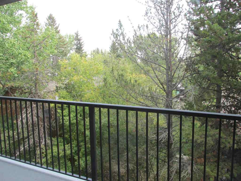 MLS® # A1034374 - Unit #301 408 1 Avenue  in NONE Black Diamond, Residential Open Houses