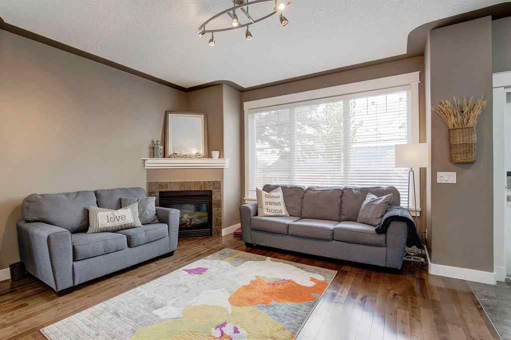 MLS® # A1034431 - Unit #2 1628 29 Avenue SW in South Calgary Calgary, Residential Open Houses