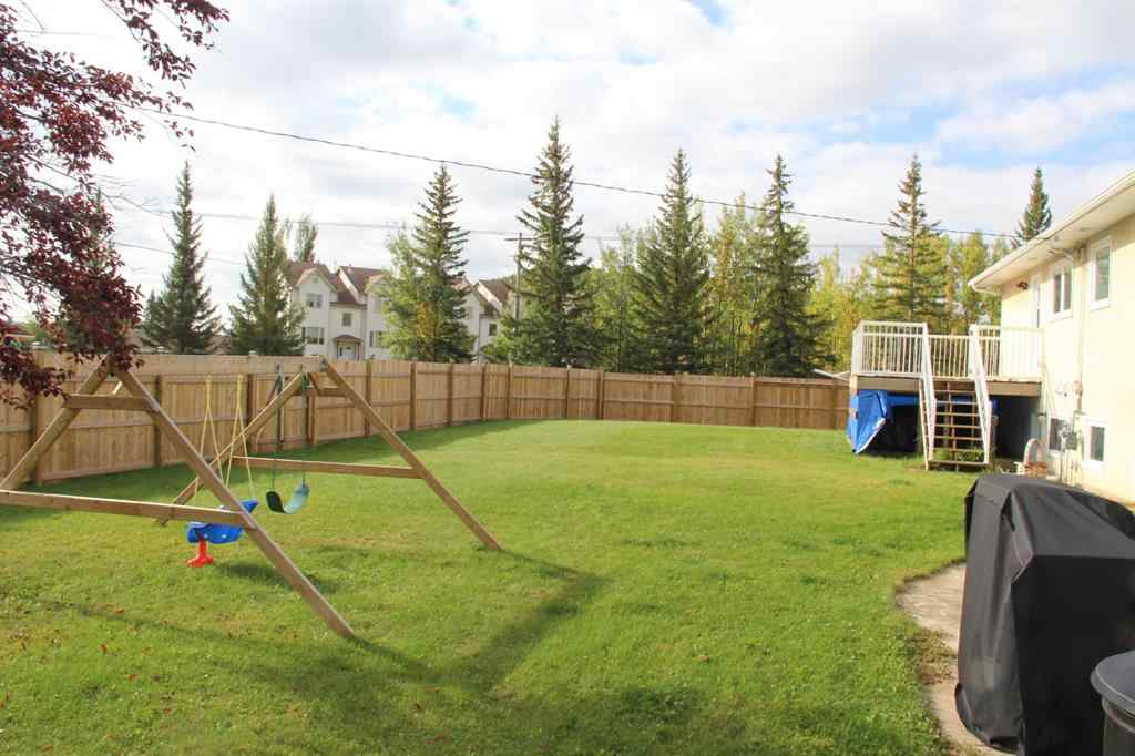 MLS® #A1034566 - 4102 52 Street  in Athabasca Town Athabasca, Residential Open Houses