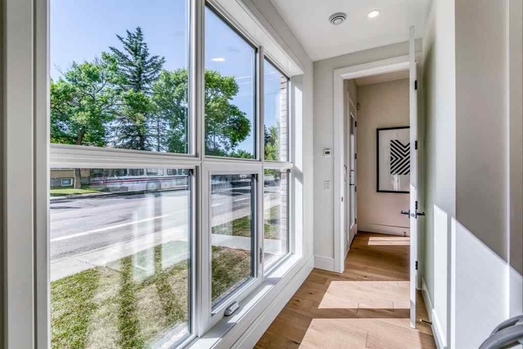 MLS® # A1034580 - 5106 20 Street SW in North Glenmore Park Calgary, Residential Open Houses