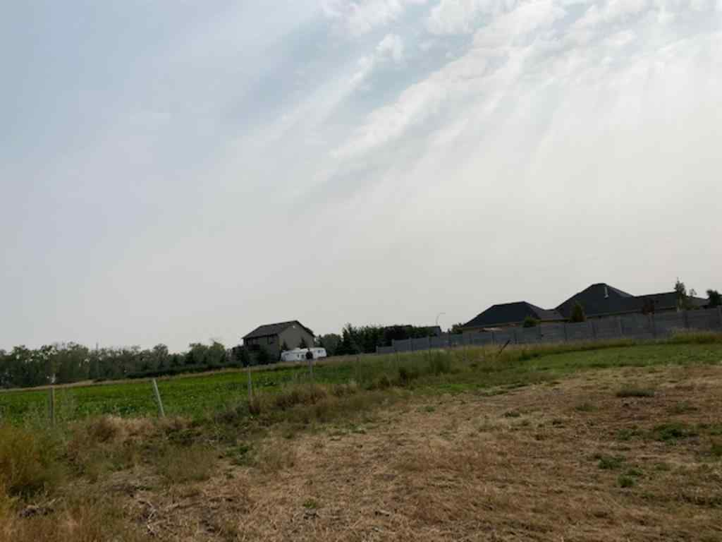 MLS® # A1034601 - 101001 25 Highway  in NONE Diamond City, Agri-Business Open Houses