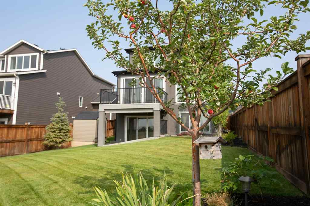 MLS® # A1034660 - 393 LEGACY VILLAGE Way SE in Legacy Calgary, Residential Open Houses