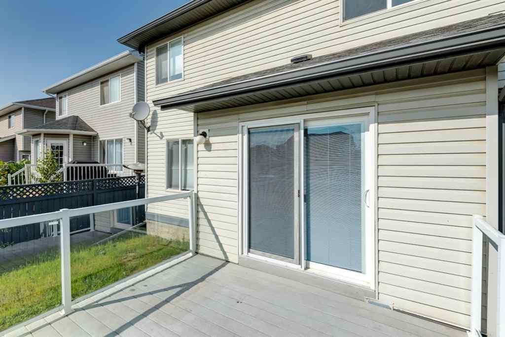 MLS® #A1034710 - 424 STONEGATE Road NW in Stonegate Airdrie, Residential Open Houses
