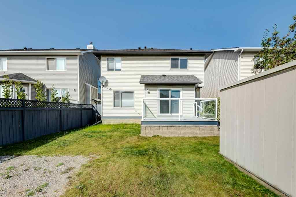 MLS® # A1034710 - 424 STONEGATE Road NW in Stonegate Airdrie, Residential Open Houses