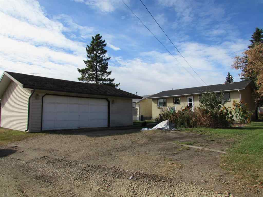 MLS® # A1034810 - 116 Sanden Street  in Bawlf Bawlf, Residential Open Houses