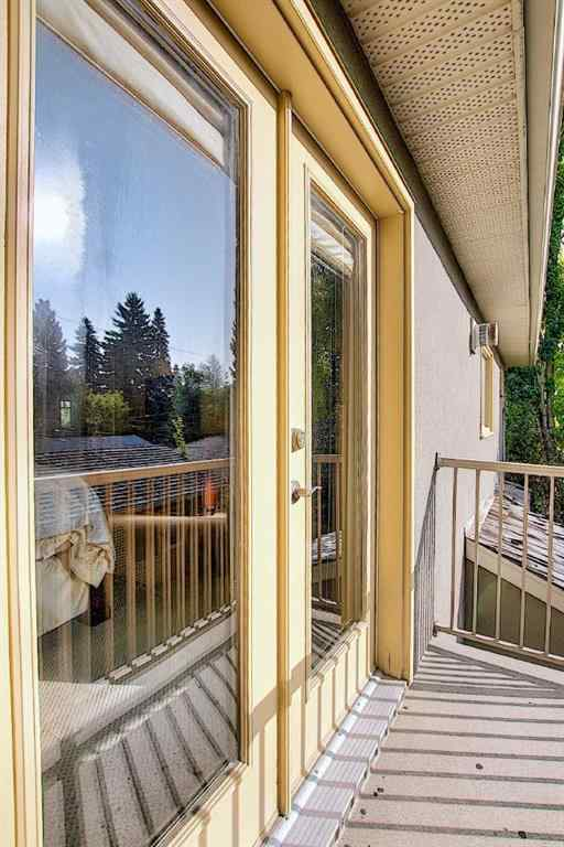 MLS® # A1034858 - 1401 COUNCIL Way SW in Elbow Park Calgary, Residential Open Houses