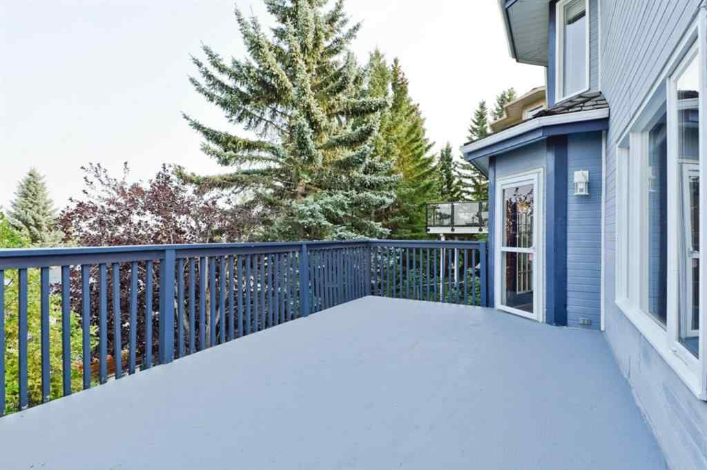 MLS® # A1034882 - 2708 SIGNAL RIDGE View SW in Signal Hill Calgary, Residential Open Houses