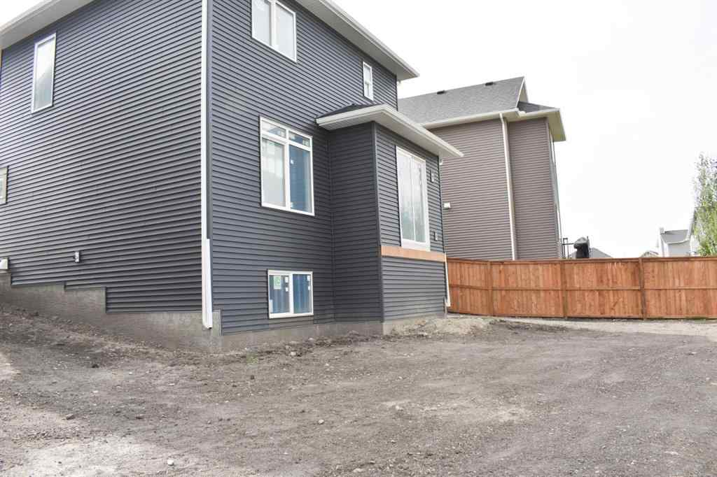 MLS® # A1034895 - 213 Bayside Loop   in Bayside Airdrie, Residential Open Houses