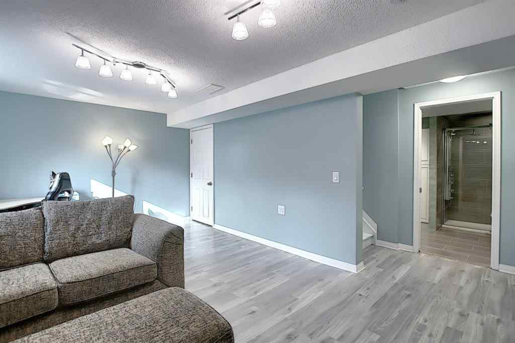 MLS® #A1034897 - 3126 WINDSONG Boulevard SW in Windsong Airdrie, Residential Open Houses