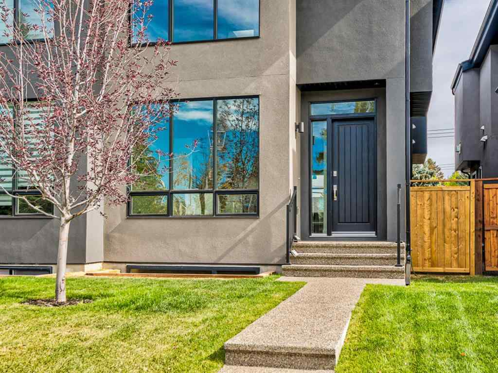 MLS® #A1034907 - 3138 44 Street SW in Glenbrook Calgary, Residential Open Houses