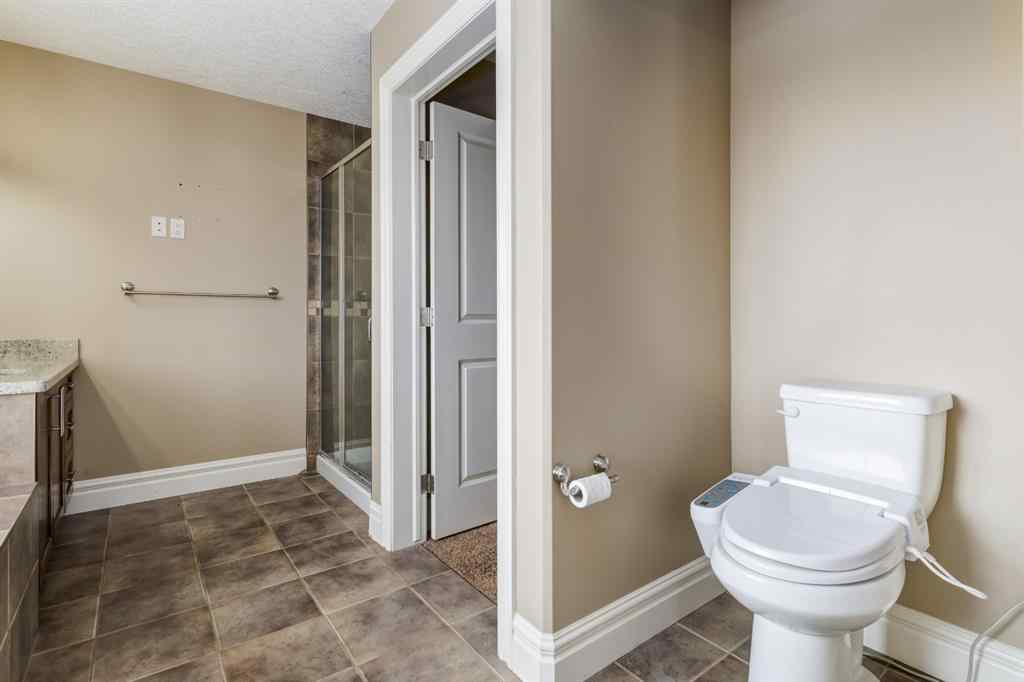 MLS® # A1035227 - 744 COOPERS  Square SW in Coopers Crossing Airdrie, Residential Open Houses