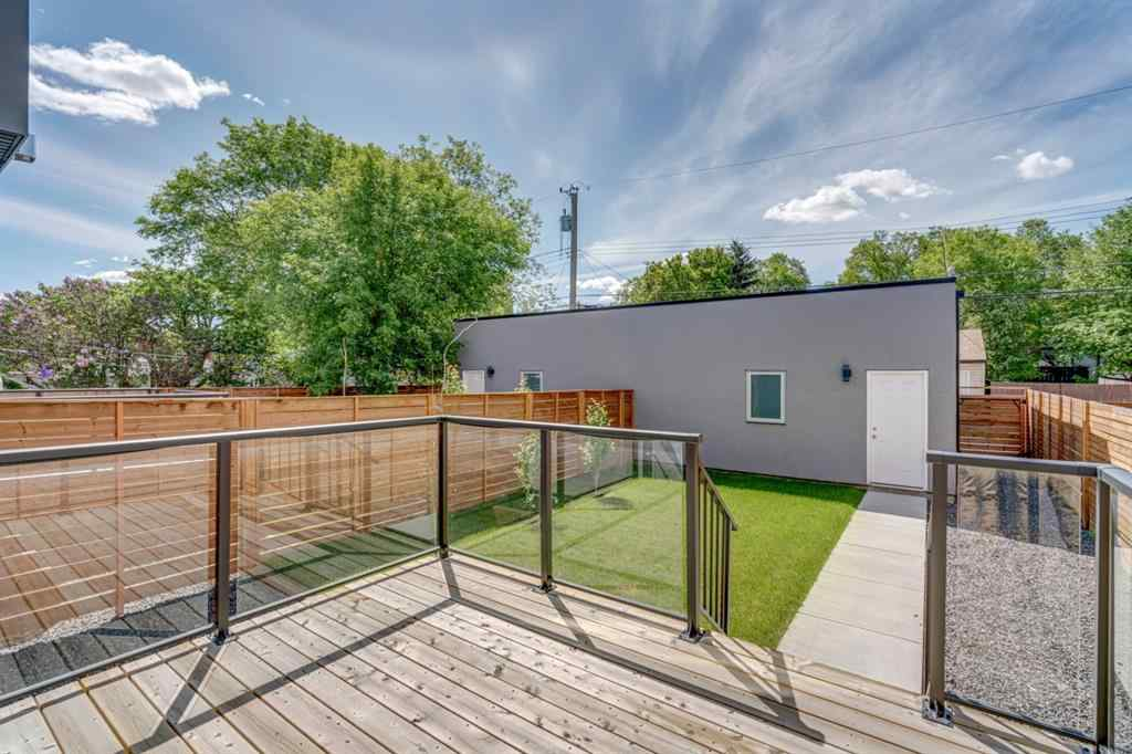 MLS® #A1035327 - 229 12 Avenue NE in Crescent Heights Calgary, Residential Open Houses