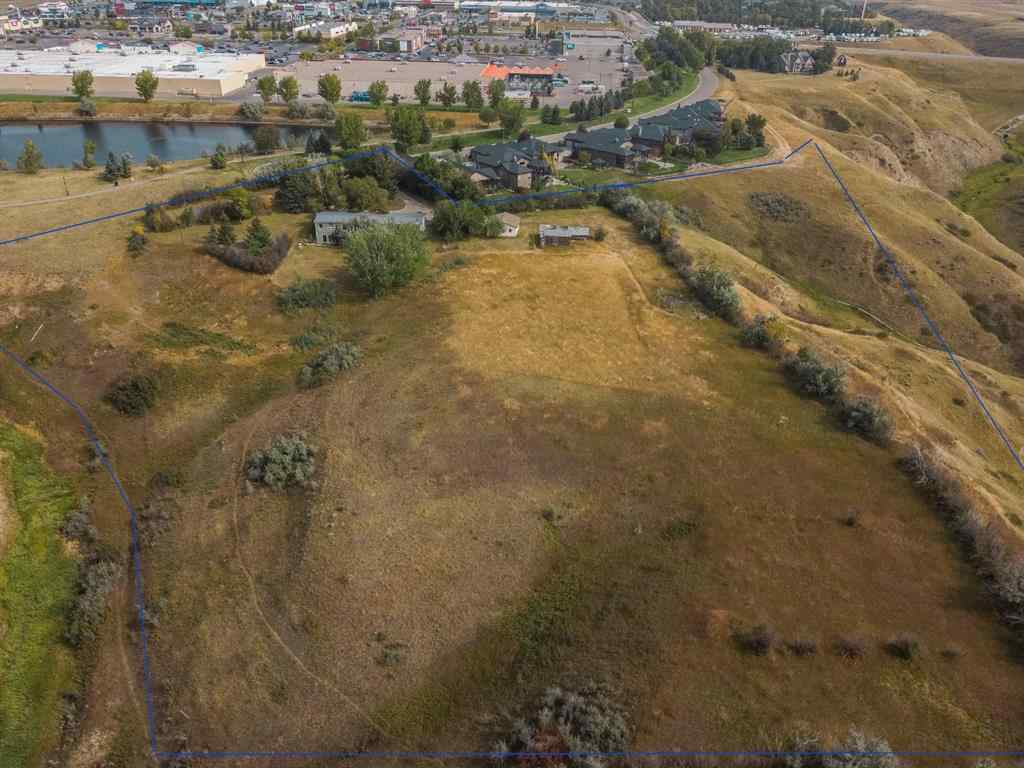 MLS® #A1035385 - 2920 40 Avenue S in NONE Lethbridge, Residential Open Houses