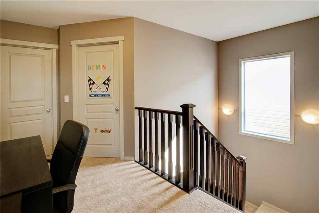 MLS® #A1035497 - 2312 REUNION Rise NW in Reunion Airdrie, Residential Open Houses