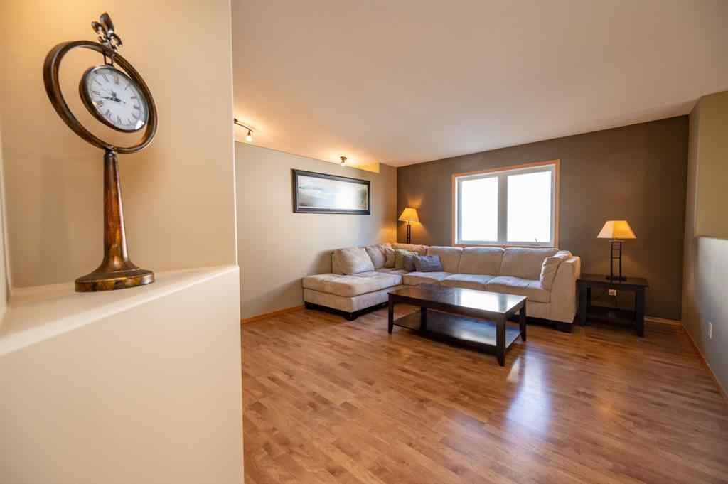 MLS® # A1035639 - 40 Camille Gate  in Cottonwood Estates Blackfalds, Residential Open Houses