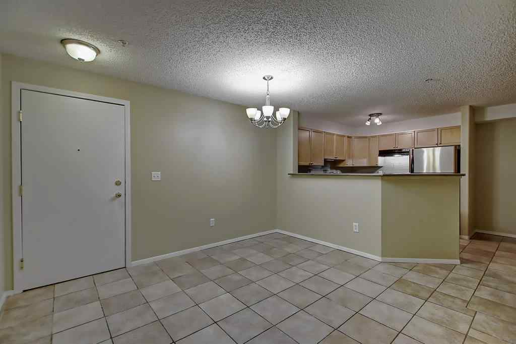 MLS® # A1035718 - Unit #2311 604 8 Street SW in Luxstone Airdrie, Residential Open Houses