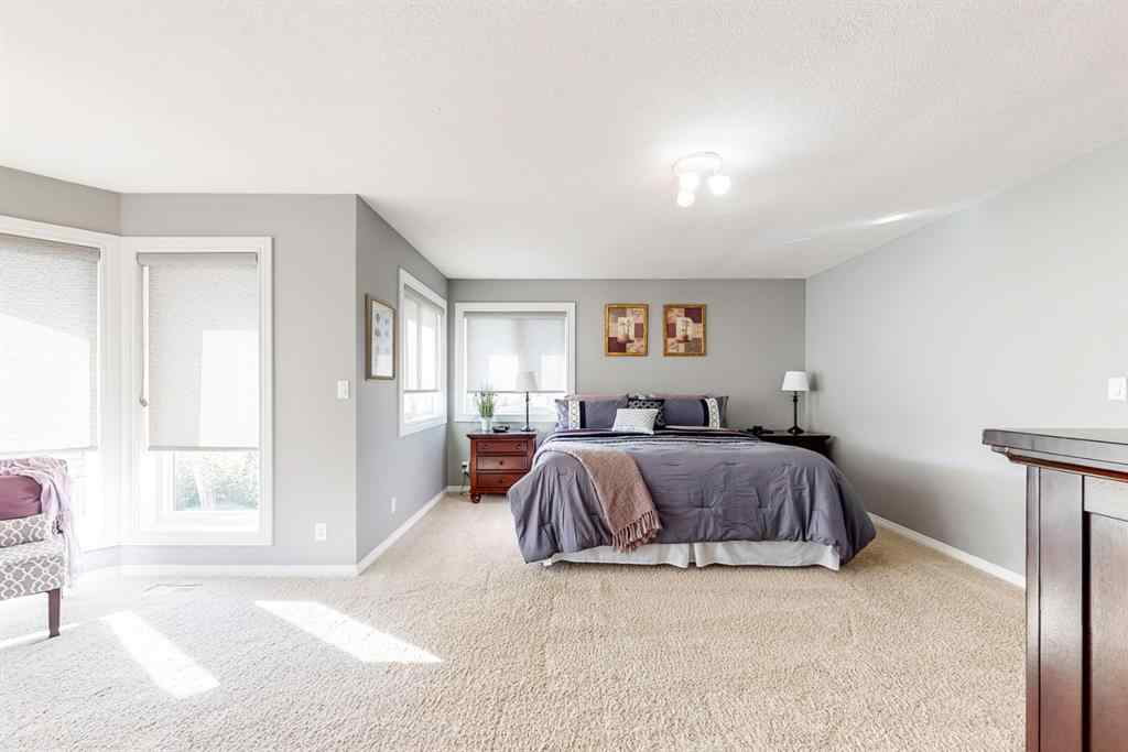 MLS® # A1035754 - 2 Golfview Drive  in NONE Bow Island, Residential Open Houses