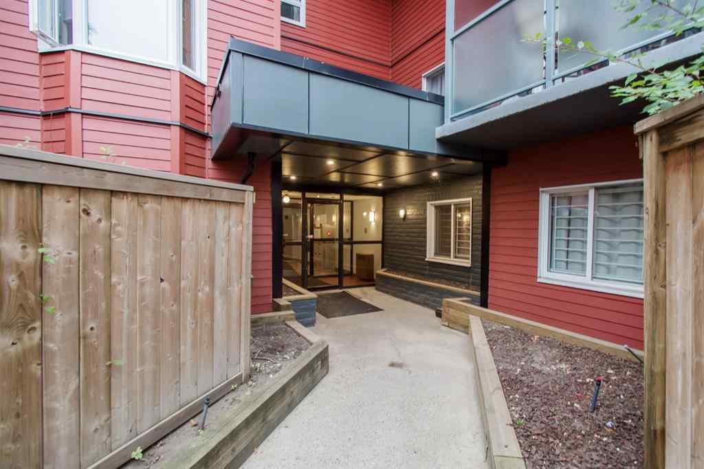 MLS® # A1035782 - Unit #318 333 GARRY Crescent NE in Greenview Calgary, Residential Open Houses