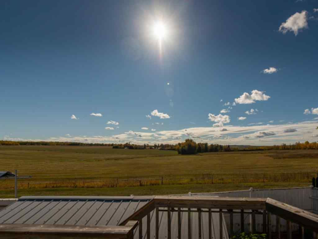 MLS® # A1035912 - 4500 32 Street  in Athabasca Town Athabasca, Residential Open Houses