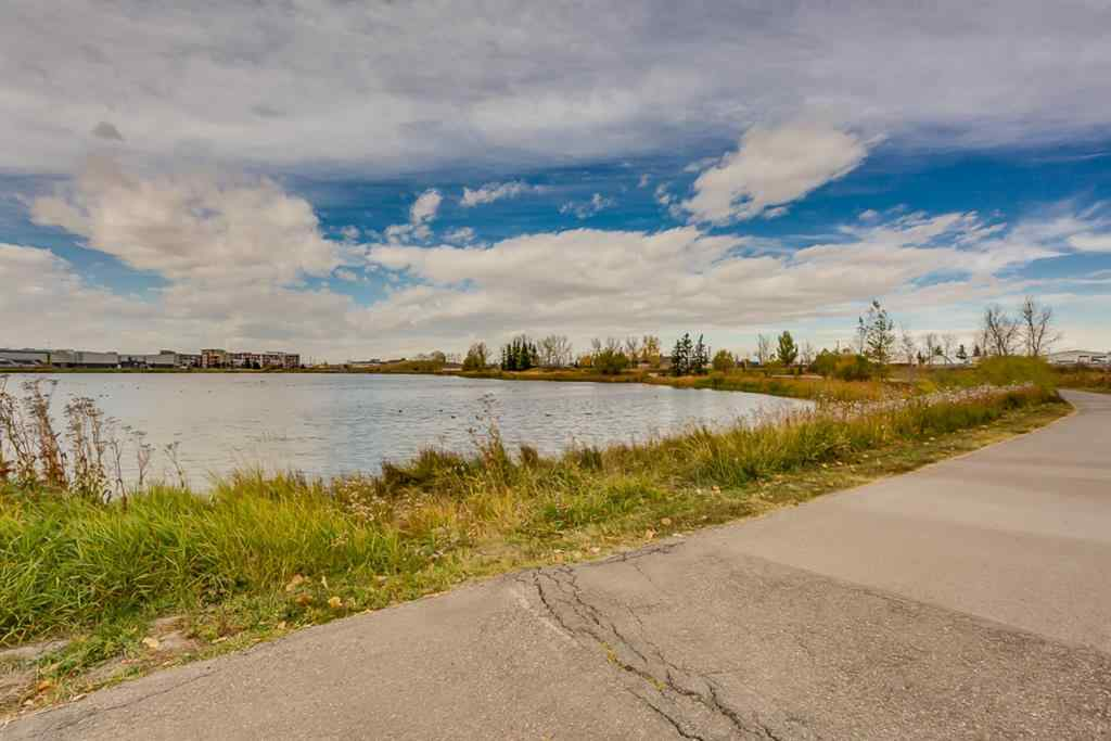 MLS® #A1035947 - 77 TANNER Close SE in Thorburn Airdrie, Residential Open Houses
