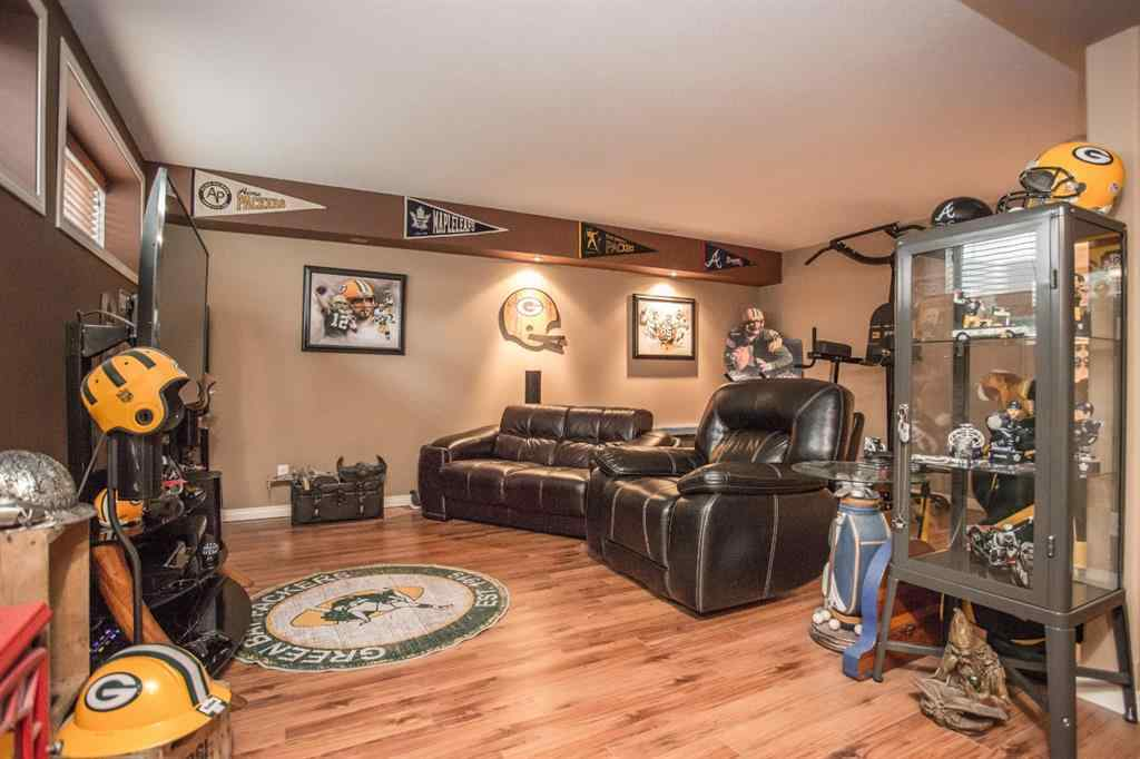 MLS® #A1035987 - Unit #307 113 Cave Avenue Avenue  in NONE Banff, Residential Open Houses