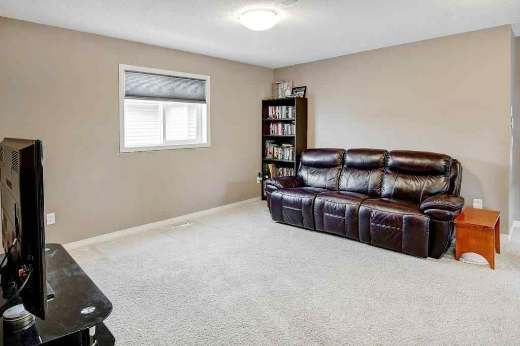 MLS® # A1036095 - 242 Prairie Springs Crescent SW in Prairie Springs Airdrie, Residential Open Houses