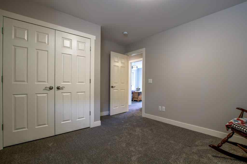 MLS® # A1036266 - 1709 119 Street  in NONE Blairmore, Residential Open Houses