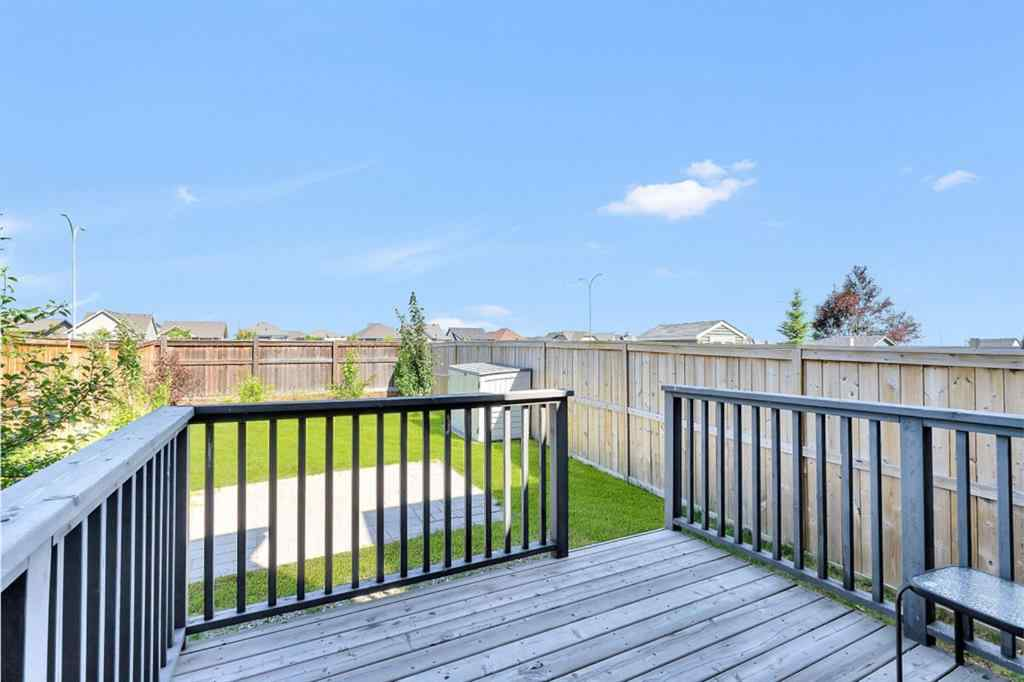 MLS® # A1036291 - 306 Auburn Crest Way SE in Auburn Bay Calgary, Residential Open Houses