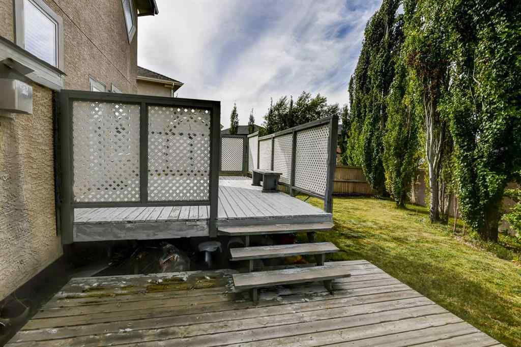 MLS® # A1036301 - 92 CRANLEIGH Close SE in Cranston Calgary, Residential Open Houses