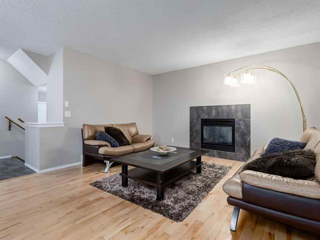 MLS® # A1036352 - 1555 COPPERFIELD Boulevard SE in Copperfield Calgary, Residential Open Houses