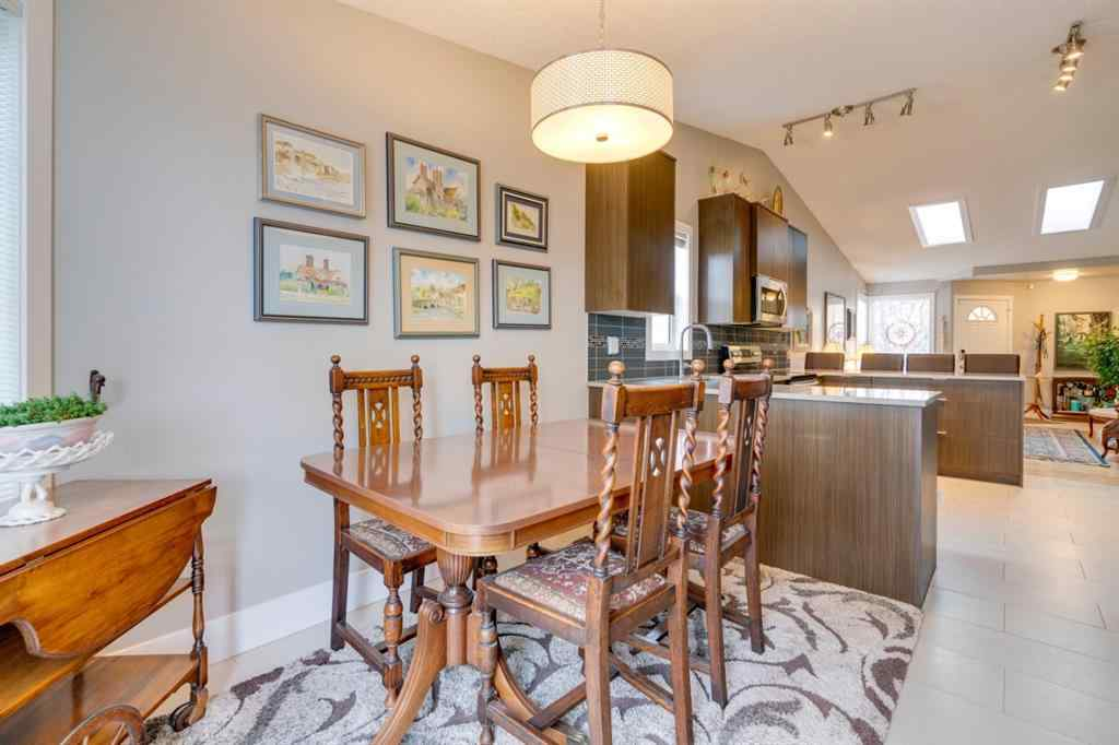 MLS® # A1036358 - 363 HARVEST LAKE Green NE in Harvest Hills Calgary, Residential Open Houses