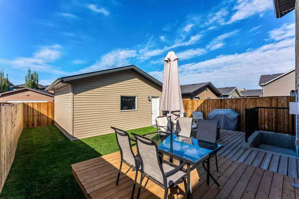 MLS® #A1036592 - 229 RAVENSMOOR  Link SE in Ravenswood Airdrie, Residential Open Houses