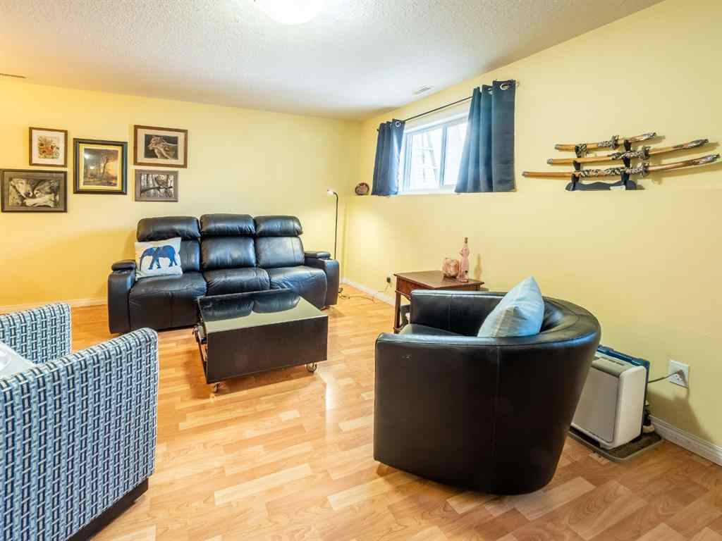 MLS® # A1036861 - Unit #C 134 Fifth Avenue  in Downtown_Strathmore Strathmore, Residential Open Houses