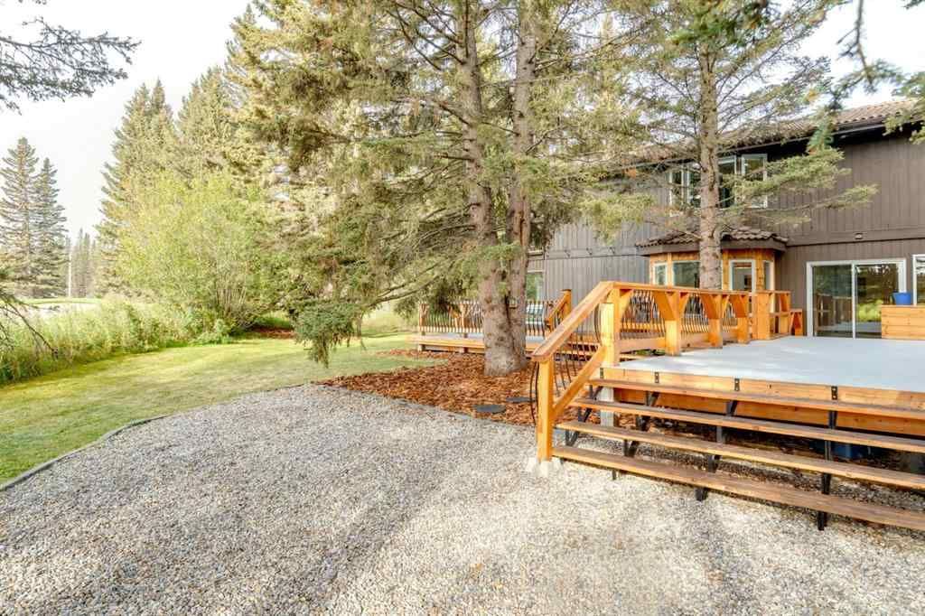 MLS® # A1036958 - 118 Redwood Meadows Drive  in Redwood Bragg Creek, Residential Open Houses