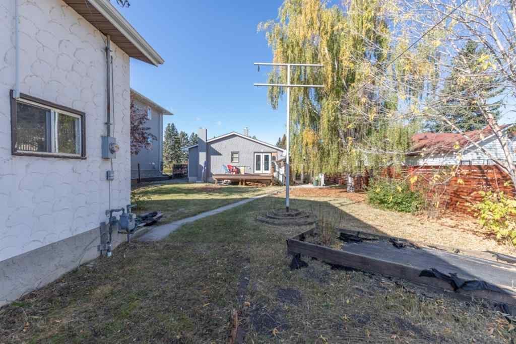 MLS® # A1036969 - 414 1st Street SW in NONE Black Diamond, Residential Open Houses