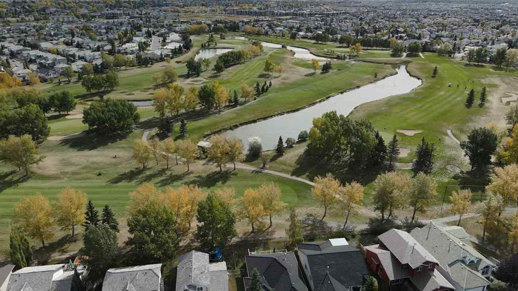 MLS® #A1037428 - 615 WOODSIDE  Drive NW in Woodside Airdrie, Residential Open Houses
