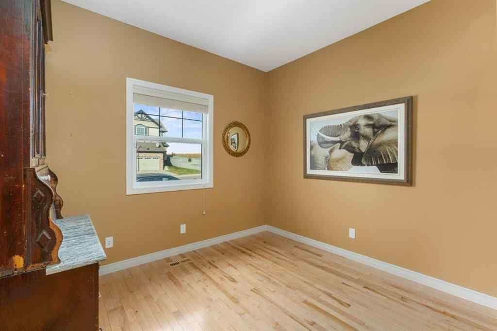 MLS® # A1037520 - 2 SILVERADO PONDS View SW in Silverado Calgary, Residential Open Houses