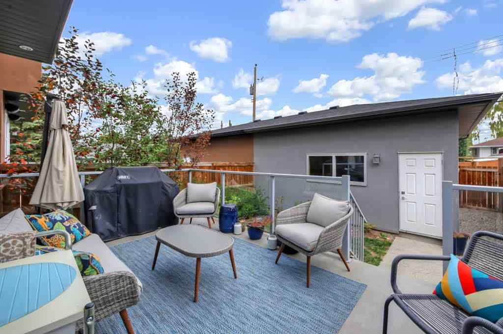 MLS® # A1037532 - 522 37 Street SW in Spruce Cliff Calgary, Residential Open Houses