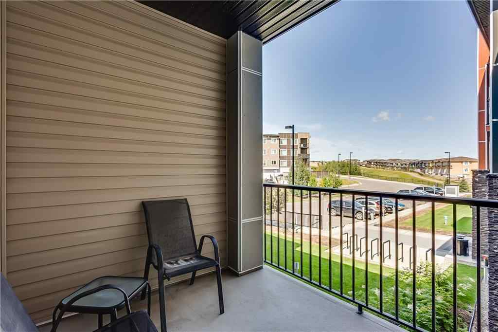 MLS® #A1037677 - Unit #219 4 Sage Hill Terrace NW in Sage Hill Calgary, Residential Open Houses