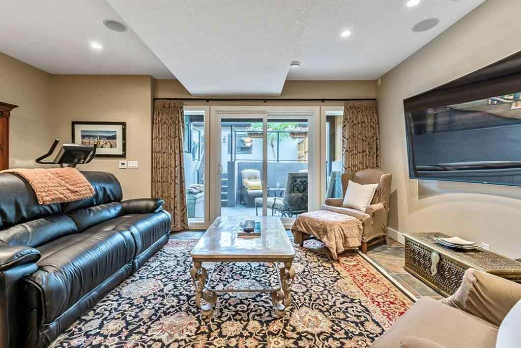 MLS® # A1037905 - 2822 35 Street SW in Killarney/Glengarry Calgary, Residential Open Houses