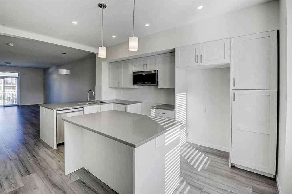 MLS® # A1037987 - 352 South Point Square SW in South Point Airdrie, Residential Open Houses
