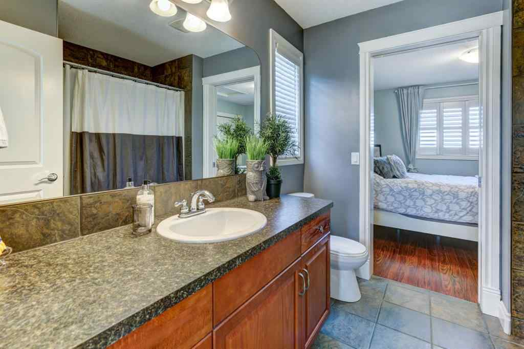 MLS® #A1038011 - 118 Coopers Bay SW in Coopers Crossing Airdrie, Residential Open Houses