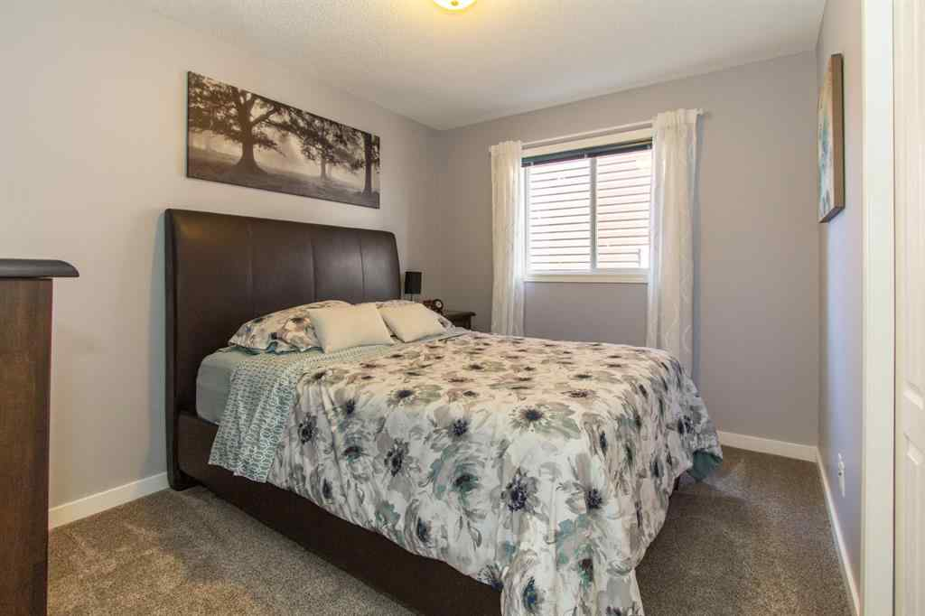 MLS® #A1038026 - 113 Stonegate Place NW in Stonegate Airdrie, Residential Open Houses