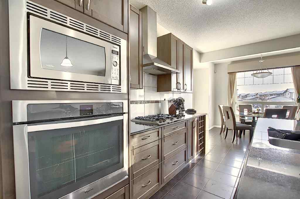 MLS® #A1038068 - 89 SKYVIEW SPRINGS Road NE in Skyview Ranch Calgary, Residential Open Houses
