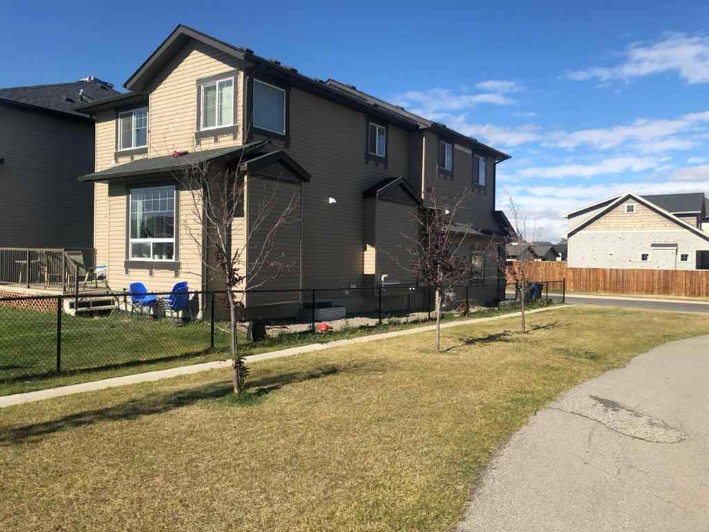 MLS® # A1038068 - 89 SKYVIEW SPRINGS Road NE in Skyview Ranch Calgary, Residential Open Houses