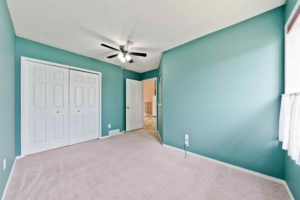 MLS® # A1038242 - Unit #29 12 Woodside  Rise NW in Woodside Airdrie, Residential Open Houses