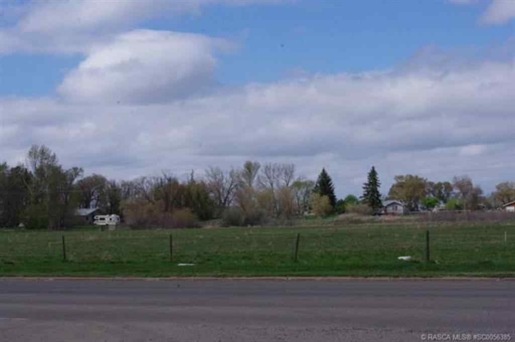 MLS® # A1038358 - 710 Cassils Road   in West End Brooks, Land Open Houses